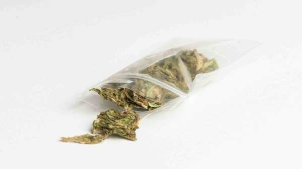 File photohttps://www.nbcwashington.com/news/local/virginia-lawmakers-vote-to-decriminalize-marijuana-possession/2215272/