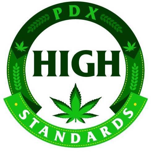 High Standards PDX