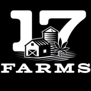 17 Farms