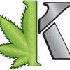 Orekron K Logo