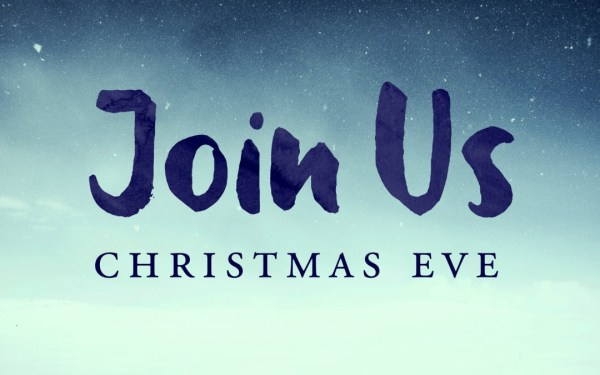 CHRISTMAS EVE SOLD OUT! | Greenmeadow Golf & Country Club