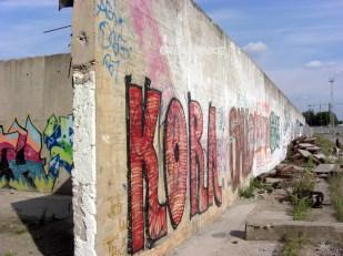 Berlin 3 - 2011 025-1