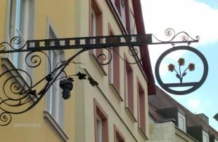 Ellwangen 021-1