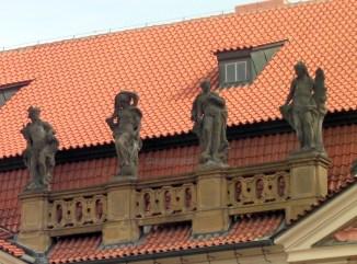Praga 2010 142-1