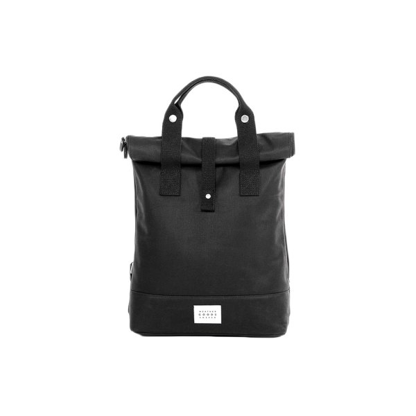 Sacoche City Backpack by Weather Goods Sweden