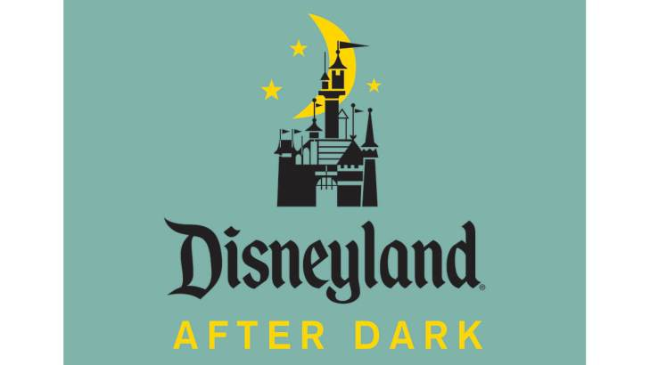 Disneyland After Dark | Disney Parks Blog
