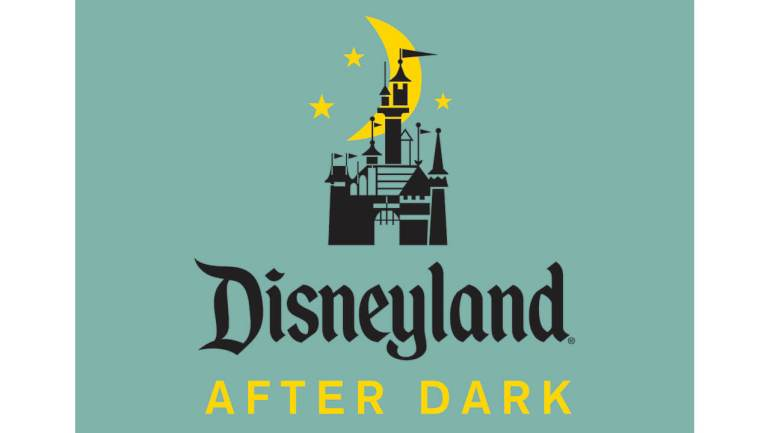 Disneyland After Dark Special Event at Disneyland and California Adventure - Disney Parks Blog