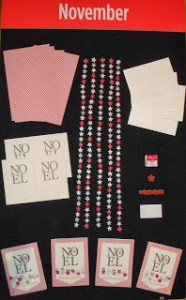 Sweet Paper Pumpkin Kit Deal – Free Markers & Extra Kit
