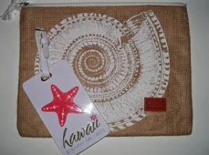 Stampin' Up! Hawaii Incentive Trip 2015 – Arrival