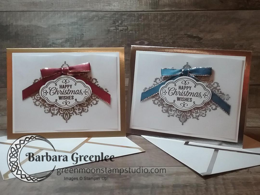 Silver_Gold_foil_cards