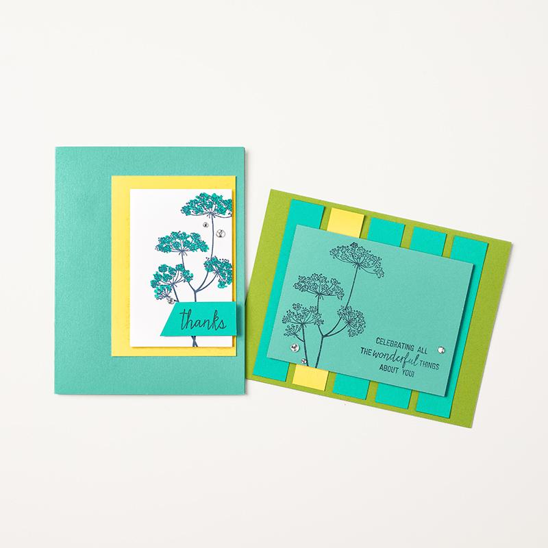 Get & Go Starter Kit samples in September