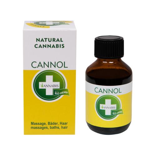 annabis-cannol-aceite-de-canamo-100ml-500x500