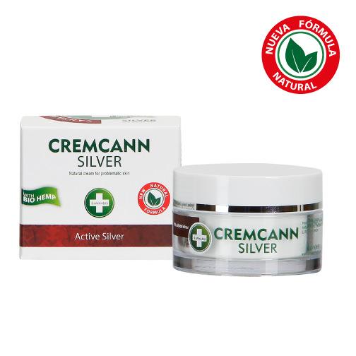 annabis-cremcann-silver-500x500
