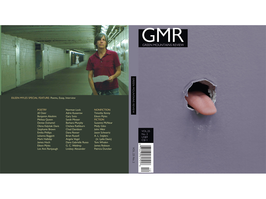 20121218_gmrCoverFull
