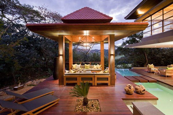 GreenMyLife - Gardening & Landscaping Services in Bangalore on My Patio Design  id=83730