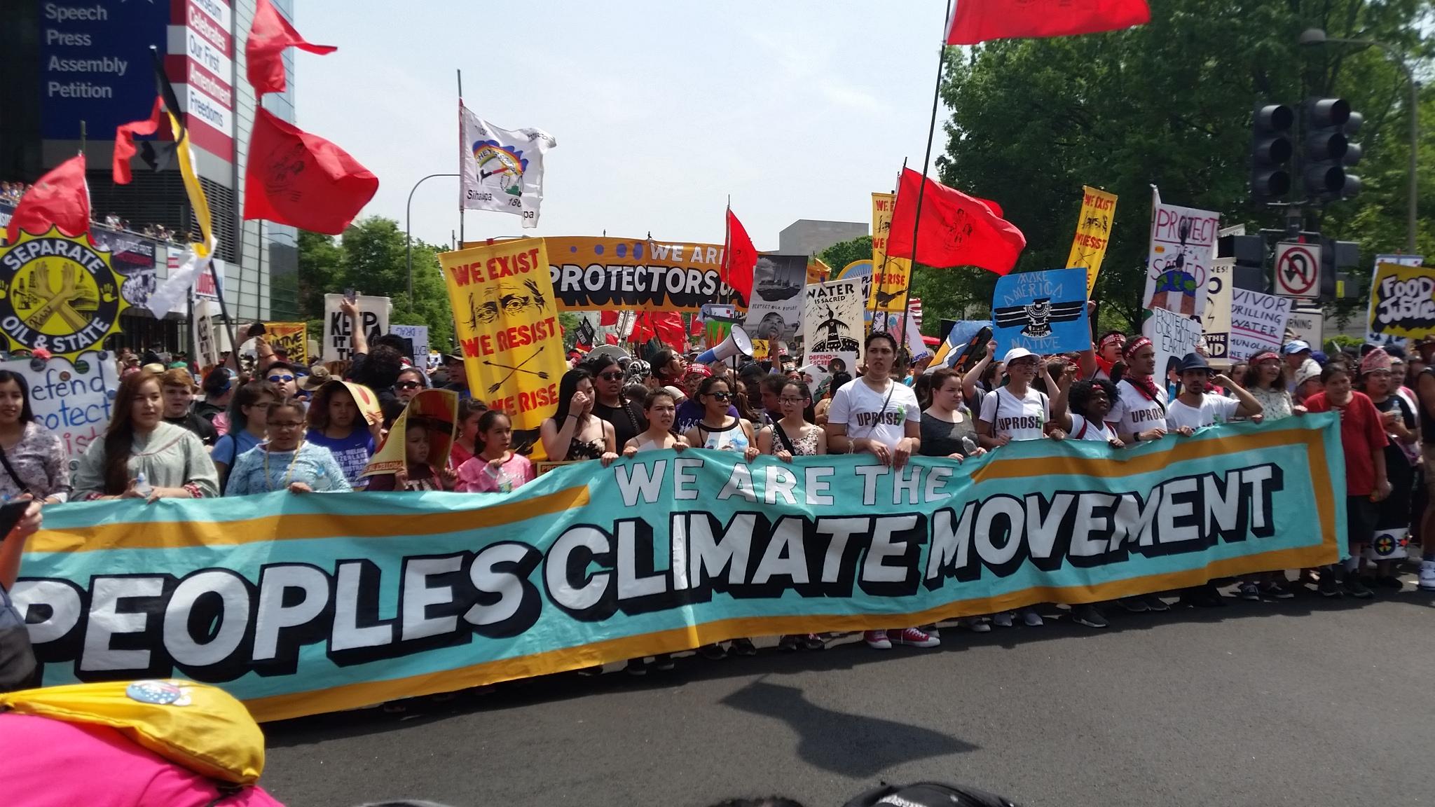 PCM banner