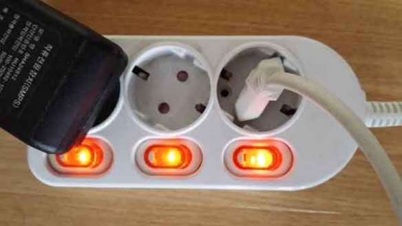 대기전력-전기먹는 하마-전기세누진제-전기세누진세