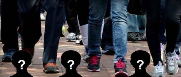 걷기운동 효과-걷기운동 칼로리