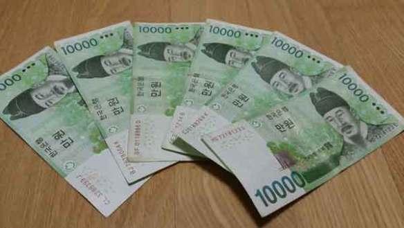 화폐-돈-money-재테크