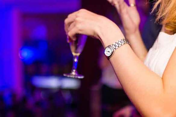 혼술-혼밥-혼술혼밥-혼순문화-음주-술-안주-술집