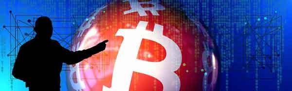 비트코인-비트코인지갑-비트코인환율