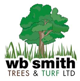 wbsmith-trees-turf