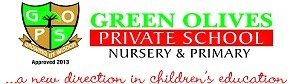 Green Olives Private School