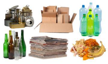 Переработка мусора как бизнес отзывы владельцев