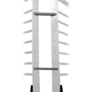 railing connector