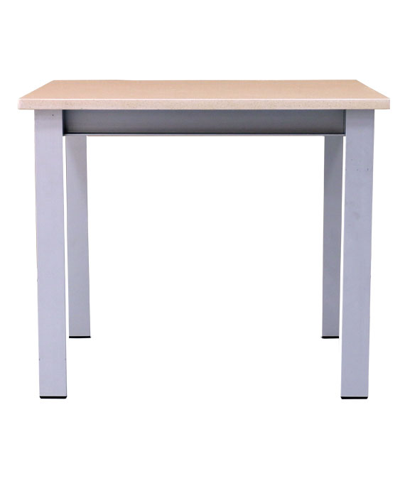 Colima End Table by Green Oxen