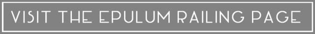 Epulum Railing Button