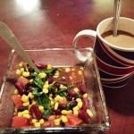 Vegan Winter Soup