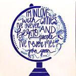 """Life-Inspirational-Quotes"""