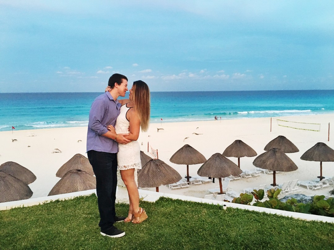"""What-To-Do-In-Cancun-Mexico"""