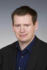 Peter Cranie