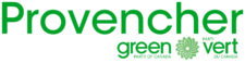 Green Party Provencher