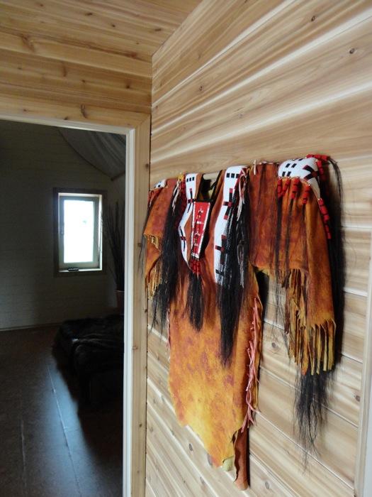 Kitchen Tiled Modern Living Green Passive Solar Magazine