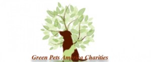 picture green pets america charities