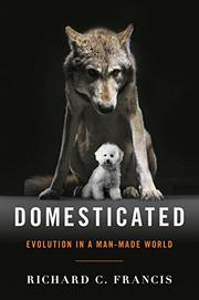 Domesticated – Book Review