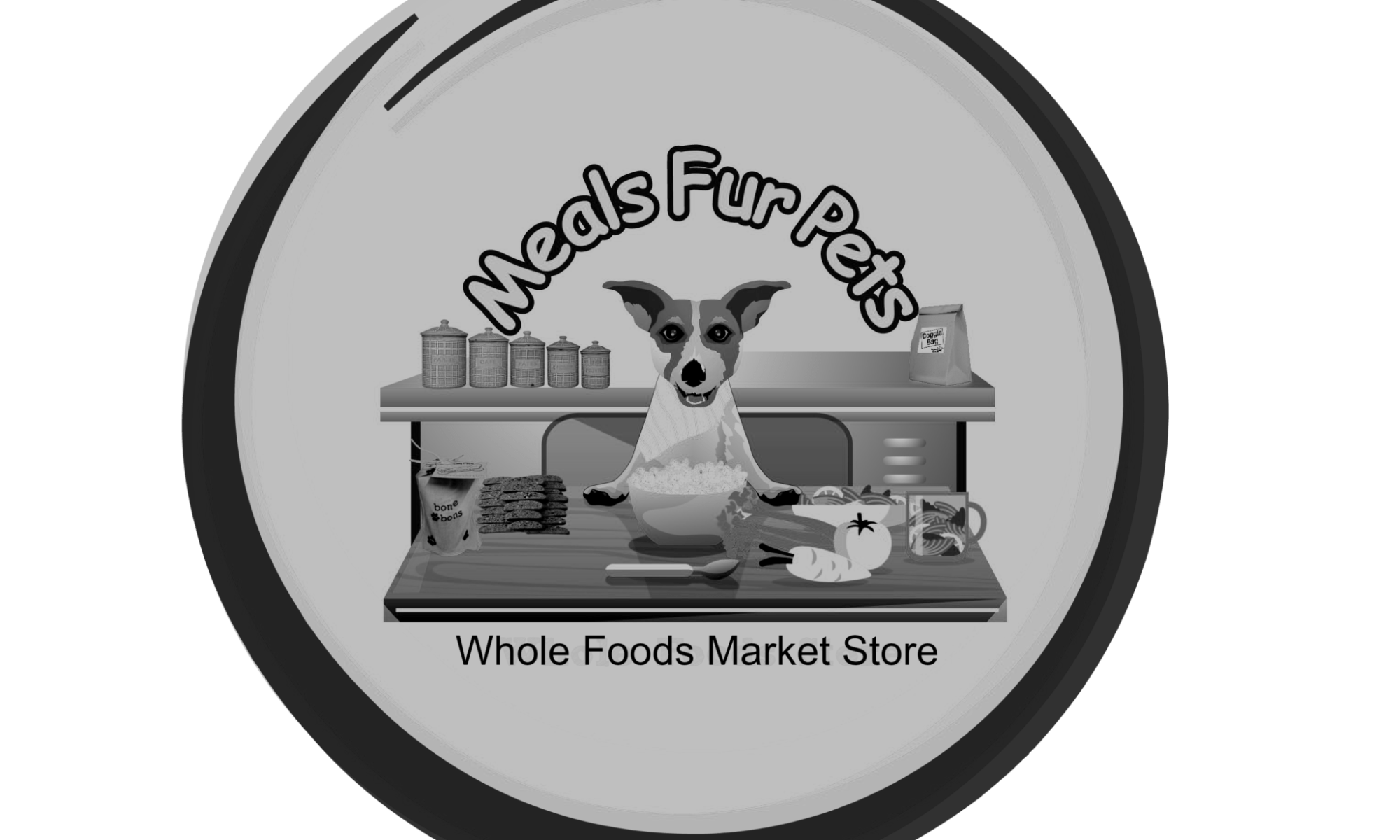 is higher cost dog food really worth it?