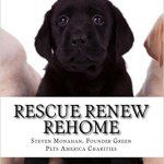 Amazon Reviews Rescue Renew Rehome