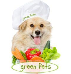 HOLISTIC PET FOOD REVIEWS FROM green PETS