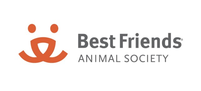 Future of animal sheltering and pet retail in America