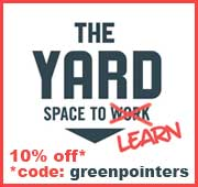 learn at the yard