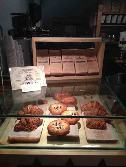 Crema_Coffee_and_Pastries