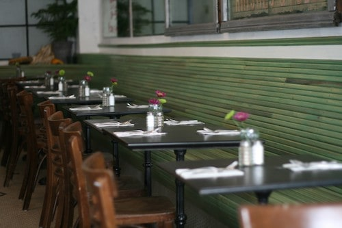 park_luncheonette_interior_Rosie_de_B