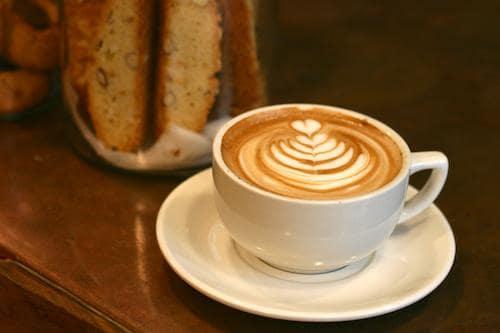 Konditori_coffee