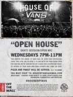greenpoint_openhouse_vans_openmic