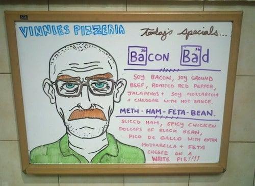 Bacon_Bad_Special_Board