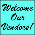 Over 60 vendors !